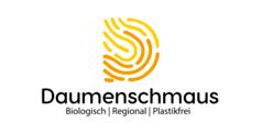 Daumenschmaus